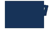 Tesla auf Zeit Logo